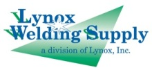 Lynox Welding Logo small