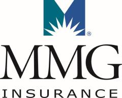 MMG.logo.no tag (photo-ready from Burgess Advertising)
