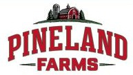 pinelandfarms