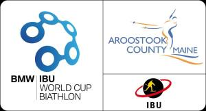 BMW_IBU_World_Cup_Composit_Logo_Presque-Isle_white-background
